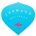 Jaswand Holidays Akshi Beach Resort